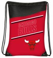 Chicago Bulls Incline Backsack