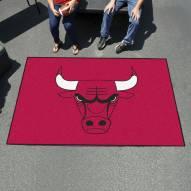 Chicago Bulls Ulti-Mat Area Rug