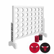Chicago Bulls Victory Connect 4