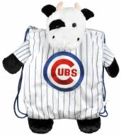Chicago Cubs Backpack Pal