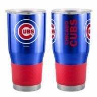 Chicago Cubs 30 oz. Travel Tumbler
