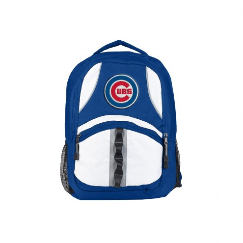 Chicago Cubs Captain Backpack
