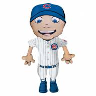 Chicago Cubs Character Pillow Buddy