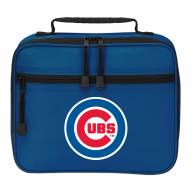 Chicago Cubs Cooltime Lunch Kit