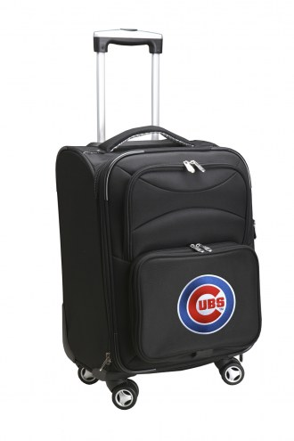 Chicago Cubs Domestic Carry-On Spinner