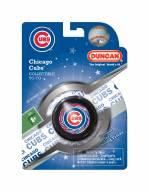 Chicago Cubs Duncan Yo-Yo
