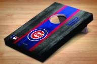 Chicago Cubs Table Top Cornhole