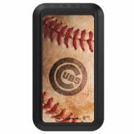 Chicago Cubs HANDLstick Phone Grip