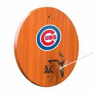 Chicago Cubs Hook & Ring Game