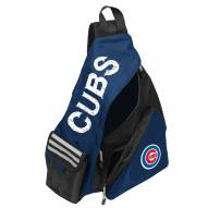 Chicago Cubs Leadoff Sling Backpack