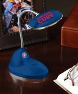 Chicago Cubs LED Desk Lamp