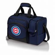 Chicago Cubs Malibu Picnic Pack