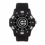 Chicago Cubs Men's Automatic Watch