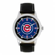 Chicago Cubs Men's Player Watch