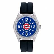 Chicago Cubs Men's Varsity Watch