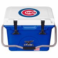 Chicago Cubs ORCA 20 Quart Cooler