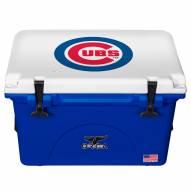 Chicago Cubs ORCA 40 Quart Cooler