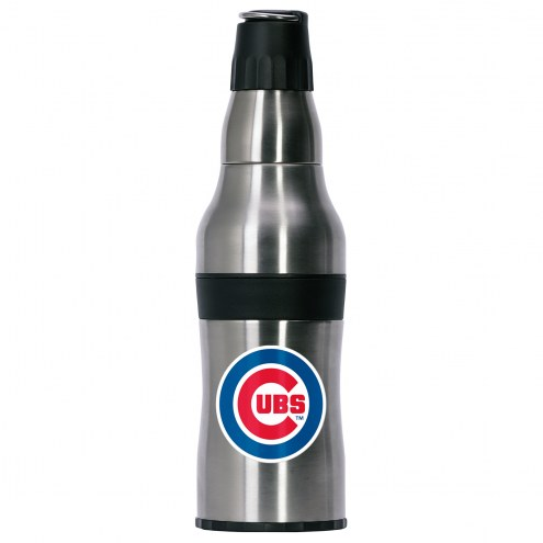 Chicago Cubs ORCA Rocket Bottle/Can Holder