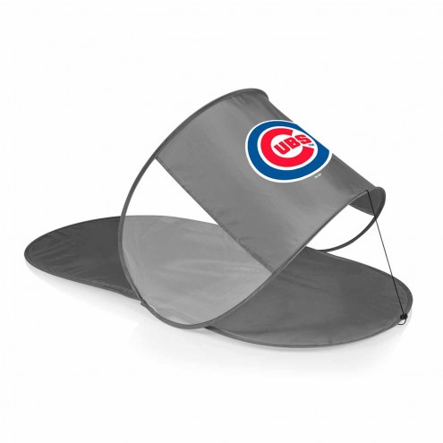 Chicago Cubs Personal Sun Shelter