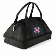 Chicago Cubs Potluck Casserole Tote