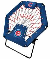 Chicago Cubs Premium Bungee Chair