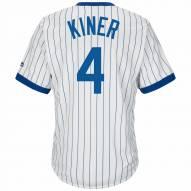 Chicago Cubs Ralph Kiner Cooperstown Replica Baseball Jersey