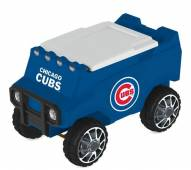 Chicago Cubs Remote Control Rover Cooler