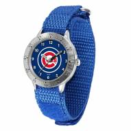 Chicago Cubs Tailgater Youth Watch