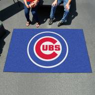 Chicago Cubs Ulti-Mat Area Rug