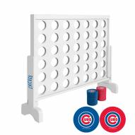Chicago Cubs Victory Connect 4
