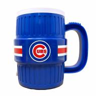 Chicago Cubs Water Cooler Mug