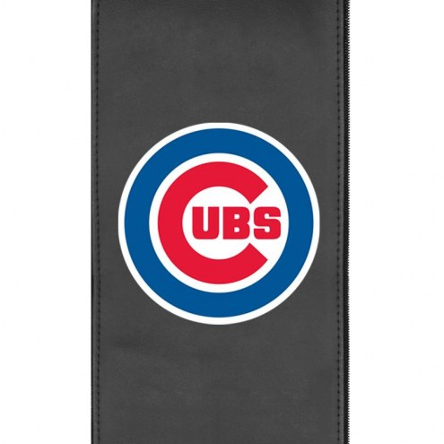 Chicago Cubs XZipit Furniture Panel