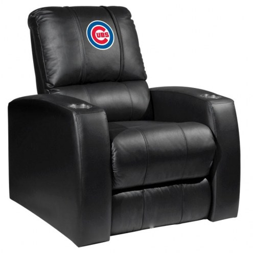 Chicago Cubs XZipit Relax Recliner