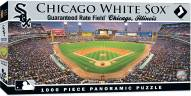 Chicago White Sox 1000 Piece Panoramic Puzzle