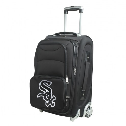 """Chicago White Sox 21"""" Carry-On Luggage"""