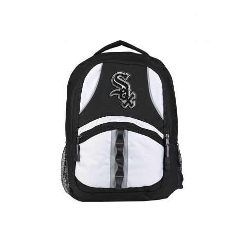 Chicago White Sox Captain Backpack