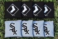 Chicago White Sox Cornhole Bag Set