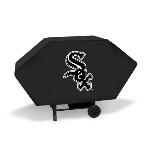Chicago White Sox Executive Grill Cover