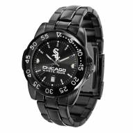 Chicago White Sox FantomSport Men's Watch