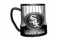 Chicago White Sox Game Time Coffee Mug