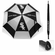 Chicago White Sox Golf Umbrella
