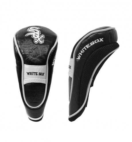 Chicago White Sox Hybrid Golf Head Cover