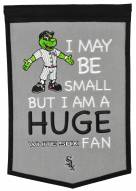 Chicago White Sox Lil Fan Traditions Banner