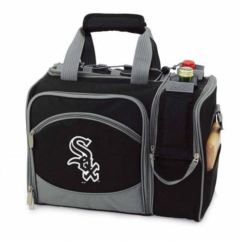 Chicago White Sox Malibu Picnic Pack