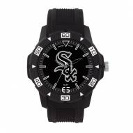 Chicago White Sox Men's Automatic Watch