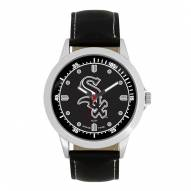 Chicago White Sox Men's Player Watch