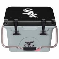 Chicago White Sox ORCA 20 Quart Cooler