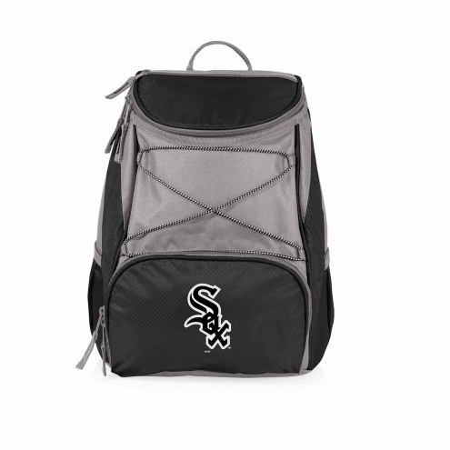Chicago White Sox PTX Backpack Cooler