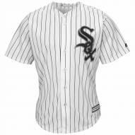 Chicago White Sox Replica Home Baseball Jersey