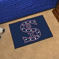 Chicago White Sox Starter Rug